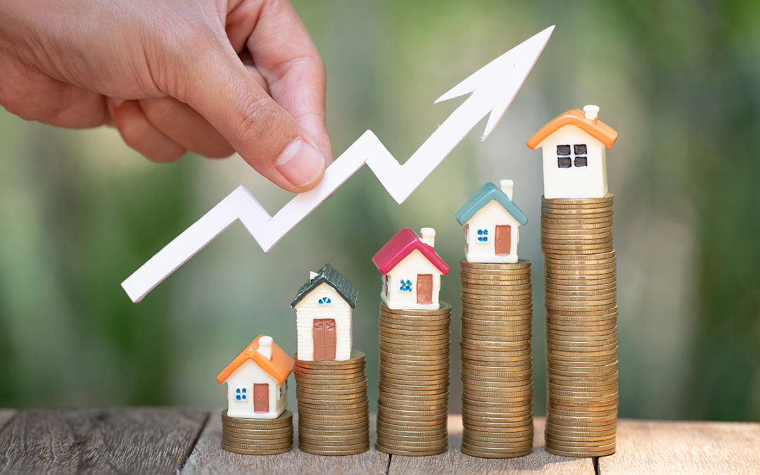 What Landlords Need to Know About Rising Rent Prices